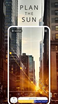 Sunnytrack 海报