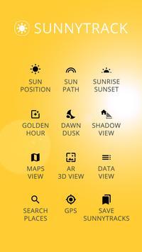 Sunnytrack 截图 7