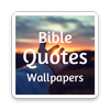 Bible Quotes-icoon