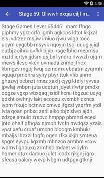 Game UWsunaqxzr QItlgxe Story screenshot 2