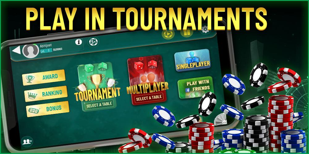 Craps Live For Android Apk Download