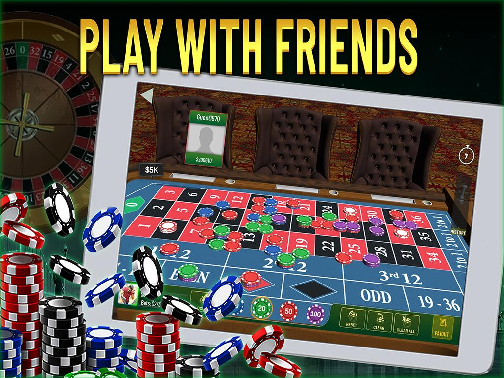 casino royale online for free
