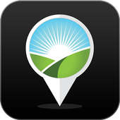 Sun Country Highway Navigator icon