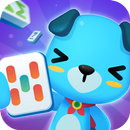 Shanghai Smash : Mahjong APK