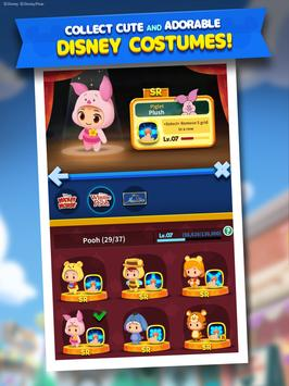 Disney POP TOWN screenshot 12