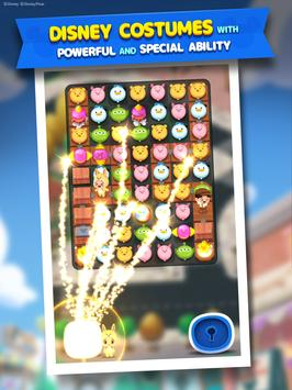 Disney POP TOWN screenshot 18