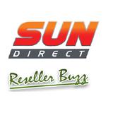 Sun Direct Reseller Buzz