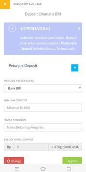 Sundra-Pay screenshot 5