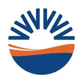 SunExpress icono