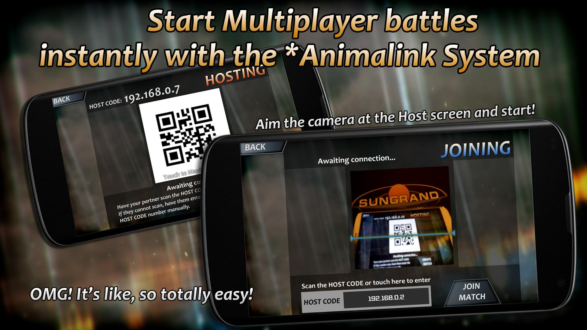 Animelee For Android Apk Download 9