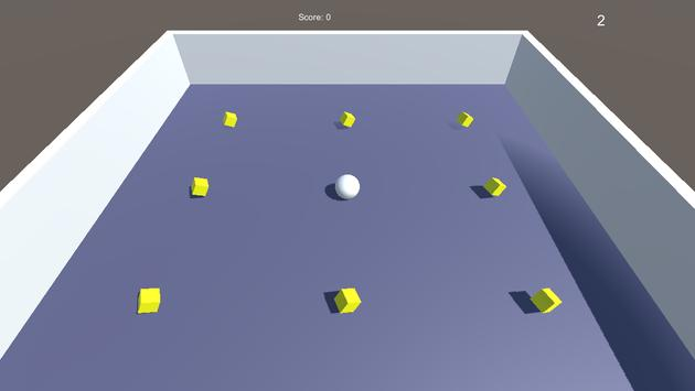 15 Seconds Roll screenshot 2