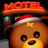 Bear Haven icon