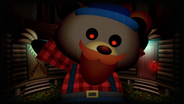 Bear Haven 2 screenshot 1