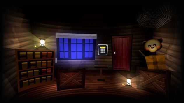 Bear Haven 2 screenshot 20