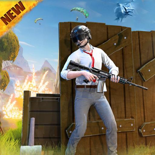 Firing Battle Free Fire Squad Shooter Game Apk 2 4 Download For Android Download Firing Battle Free Fire Squad Shooter Game Apk Latest Version Apkfab Com