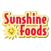 Sunshine Foods أيقونة