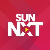 Sun NXT icon