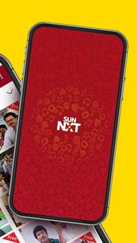 Sun NXT screenshot 9