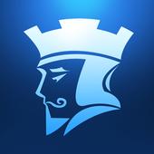 Fans Poker icon