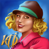 Hidden Object Incidents - The First Journey icon