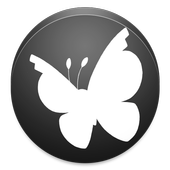 Vivillon Checker icon