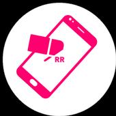 Retention Remover icon