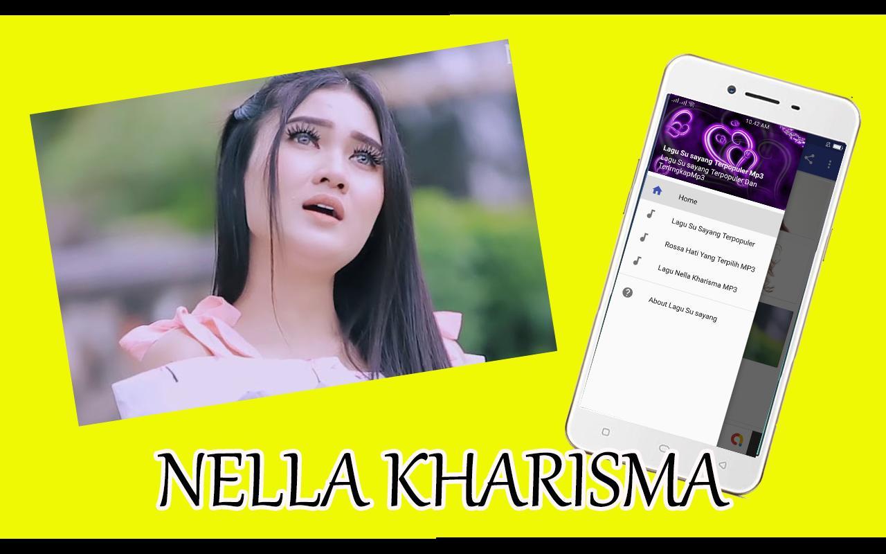 download lagu dangdut remix karna su sayang mp3