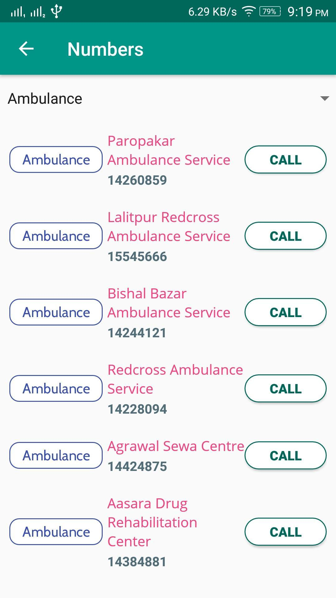 BEST Recharge Card Scanner NTC & Ncell for Android - APK