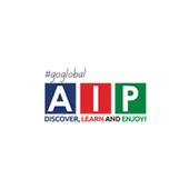 AIP Education icon
