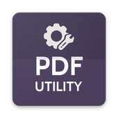 PDF Doctor Free icon