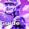 Guide NFL Mobile 21 icon