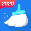 Powerful Phone Cleaner - Cleaner & Booster आइकन