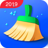 Super Cleaner - Phone Cleaner Master & Booster APK