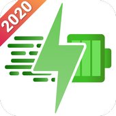 Battery Alarm - Full & Low Battery v2.0 (Pro) (Unlocked) (6.6 MB)