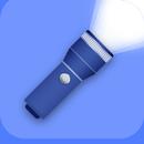 Super bright flashlight-LED,Flash alert APK Android