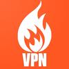 VPN ساخن - فتح المواقع المحجوبة APK