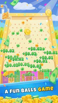 Super Plinko screenshot 1