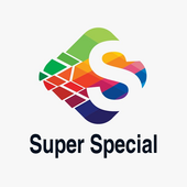 super special etisalat icon
