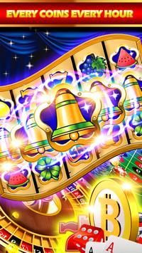 Super Vegas Link Slot Machines screenshot 3