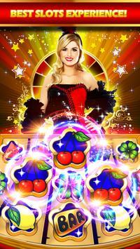 Super Vegas Link Slot Machines screenshot 1