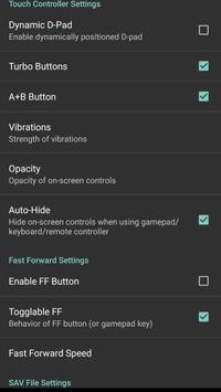 How to run an Android emulator in Ubuntu 13.04 - Ask Ubuntu