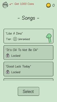 Like A Dino! Screenshot 10