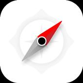 Super Compass icon