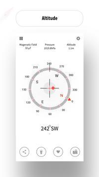 Super Compass screenshot 3