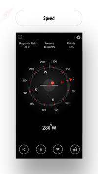Super Compass screenshot 4