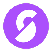 Supercons - The Superhero Icon Pack icon