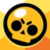 Brawl Stars-icoon