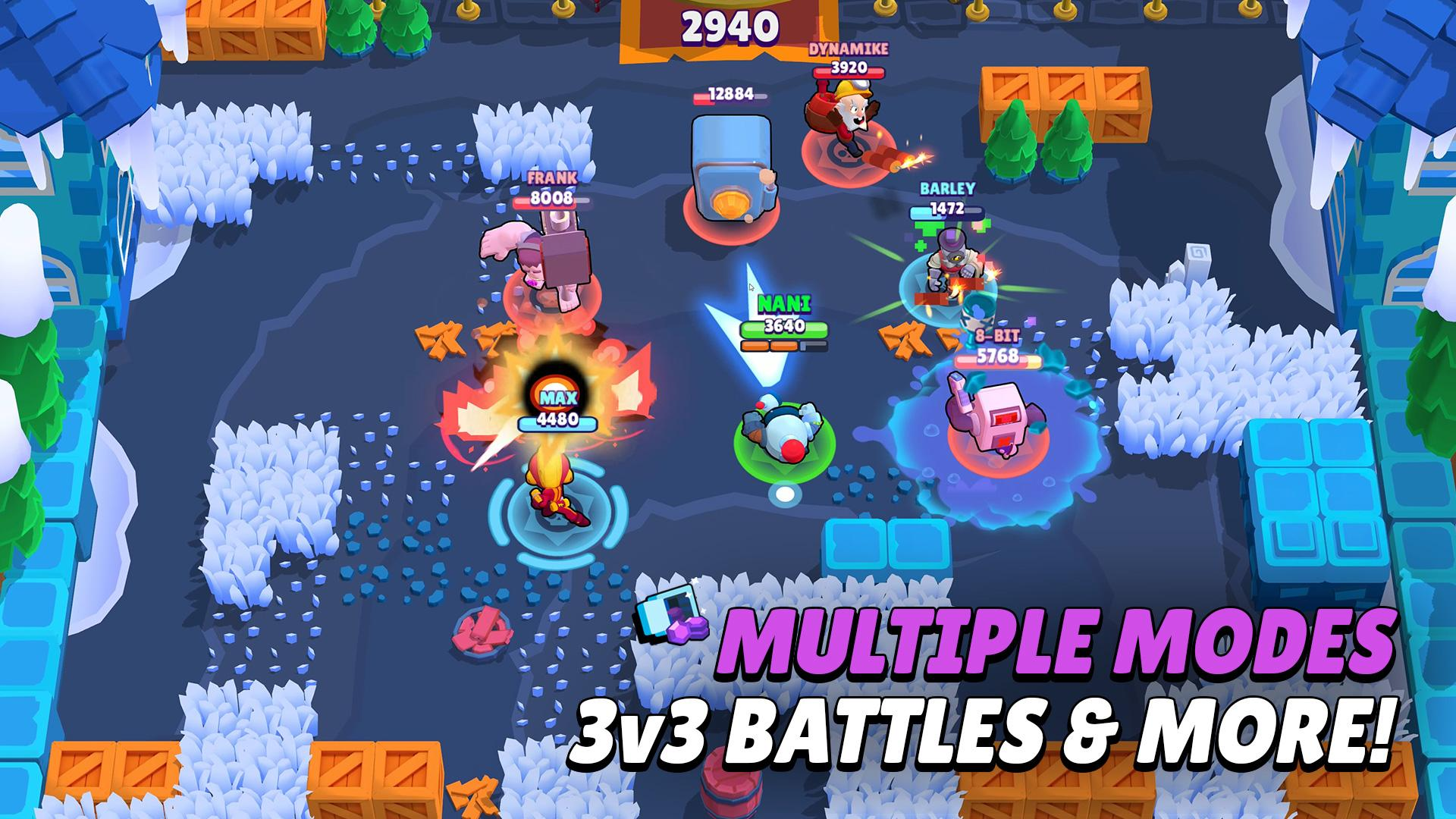 Download Brawl Stars Apk For Android 1