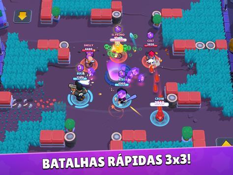Brawl Stars imagem de tela 13