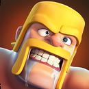 Clash of Clans aplikacja